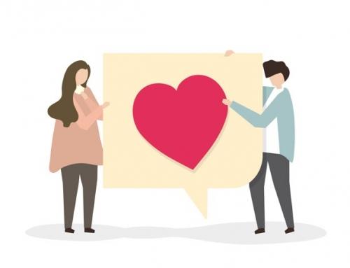 Yaygın Anksiyete Bozukluğu İlişkilerinizi Nasıl Etkiler?