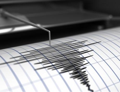 Deprem Travmasının Psikolojik Tepkileri