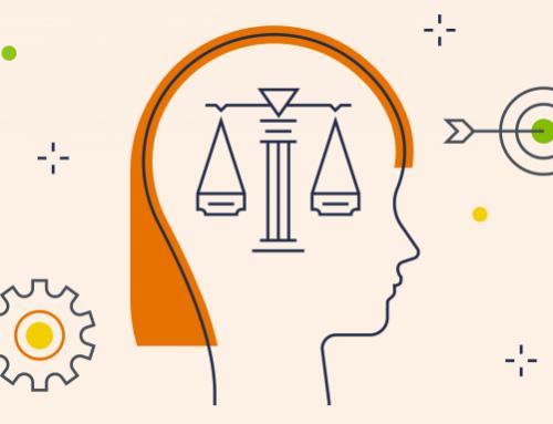 Psikolojide Etik Nedir ?